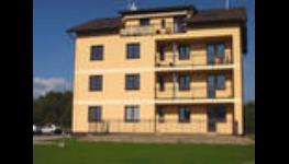 Rekonstrukce, opravy zemních vodojemů Liberecký kraj