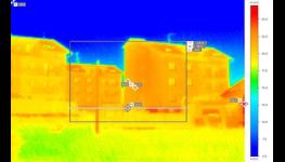 Dřevostavby a nízkoenergetické domy, finanční úspora a ekologický způsob bydlení