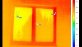 Realizace a výstavby rodinných domů na klíč Liberecký kraj