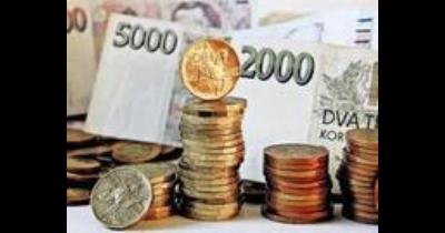 Insolvenční  správce - návrh na oddlužení, osobní bankrot, pomoc zbavit se dluhů