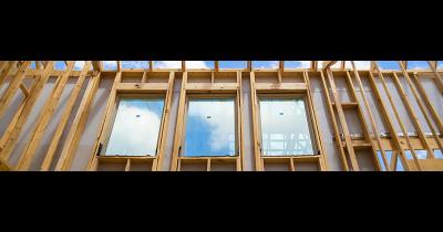 Okna a dveře prodej Kladno – základní i pokročilé produktové řady
