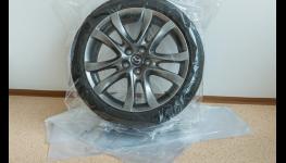 Pro výrobce autosedaček disponujeme širokým sortimentem ochranných povlaků na autosedačky, ale v dnešní době je výroba rozšířena na další obalový materiál: pytle a sáčky nebo pytle na pneu