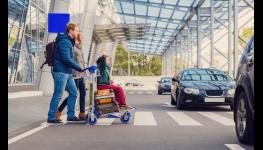 Unikátní ochrana vozidla před odcizením - systém značení autoskel Cebia