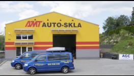 Značení autoskel Cebia unikátníochrana vozidla před odcizením