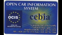 Kvalitní renovace světel šetří vaše náklady