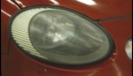 Výměna čelního skla a opravy autoskel spolehlivě - Liberec