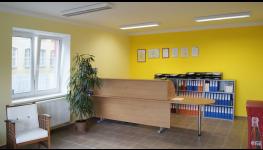 Montáž autofolií s atestem | Liberec, redukce ostrého slunečního světla