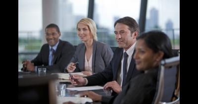 Temporary Help – agenturní zaměstnávání formou dočasného přidělení