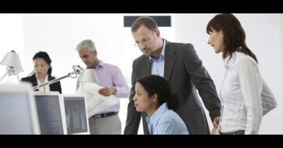 Nového zaměstnance do vašeho týmu spolehlivě najde personální agentura ADECCO