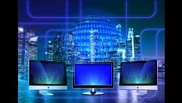 Datové rozvody, počítačové a optické rozvody a sítě, strukturovaná kabeláž