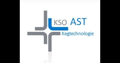 Prodej repasovaných Keg Fitting jehel ke KEG sudům - příslušenství pro plnění do KEG sudů