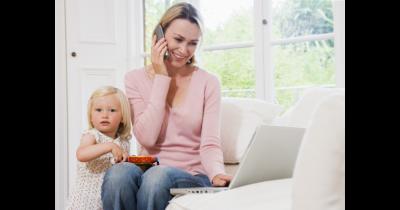 Dial Telecom – internet pro domácnosti, malé i velké firmy