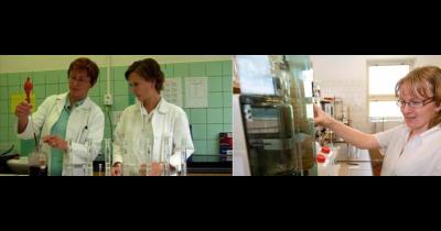 Rozbor vody ze studny i vodovodu pro firmy a domácnosti - mikrobiologický a hydrobiologický rozbor