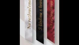 Balzamace Litoměřice – estetická úprava zemřelých