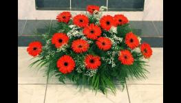 V životě nás potkají i méně příjemné situace, jednou z nich je i pohřeb