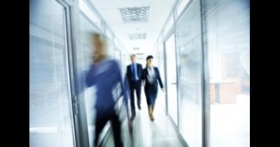 Přístupové systémy Praha – zabezpečí prostory proti neoprávněnému vstupu osob