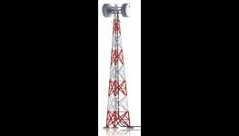 Fungující telekomunikační a datové sítě jsou naší specialitou