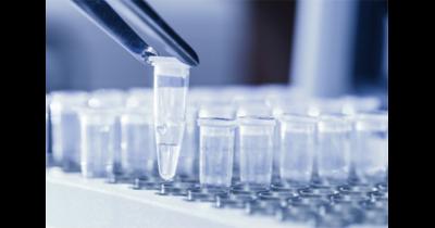 Certifikované laboratorní plasty pro PCR a tkáňové kultury