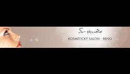 Depigmentace, epilace, odstranění žilek, kosmetika salon Brno