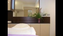 Kosmetické služby - kompletní kosmetické služby v moderním studiu v centru Brna