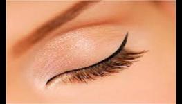 Permanentní make-up - permanentní tetování, rtů, obočí i očí