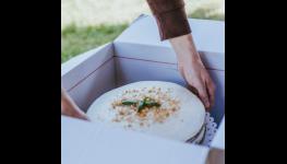 Folie, obalový a výplňový materiál pro ochranu věcí při přepravě a balení