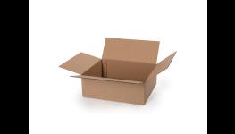 Poštovní krabice a zásilkové obaly - eshop s velkým výběrema