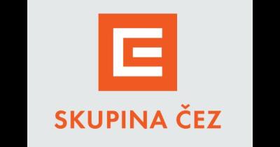 ČEZ Dobřichovice - kontaktní místo pro zákazníky, smluvní partner Skupiny ČEZ