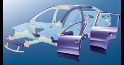 Autorizovany Servis Vozu Volkswagen Skoda A Audi To Je Euro Car Zlin