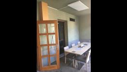 Elektromontáže a elektromontážní práce kabelových a venkovních rozvodů