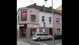 Výroba kvalitních stožárů a sloupů pro dopravní signalizaci za použití nejmodernější technologie