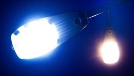 Výroba stožárů a sloupů pro osvětlení - ocelové strožáry pro osvětlení a signalizace
