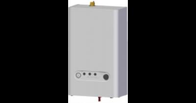 Elektrokotle, kvalitní automatické kotle, výroba a prodej kotlů