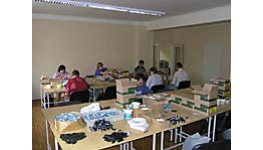 Provoz chráněných dílen, náhradní plnění, povinnost zaměstnávat osoby OZP