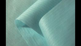 Utěrky z netkané textilie pro nejcitlivější i každodenní využití