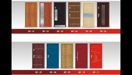 Plastová okna - nové okenní systémy PIXEL a PROLUX pro více světla v interiéru
