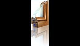 Bezpečnostní a vchodové dveře BENEDOOR, prodej, montáž a servis