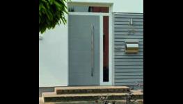Okenní sušáky a další doplňky pro okna bez vrtání namontuje firma EVOokna