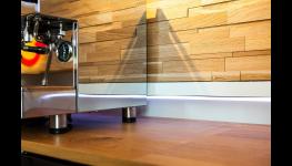 E-shop - výběr z mnoha dřevěných produktů prvotřídní kvality a moderního designu