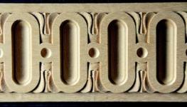 Designové desky STEPWOOD® představují moderní využití tradičního materiálu