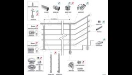 Zakázková výroba ze dřeva splní vaše představy o dokonalosti a originalitě interiéru