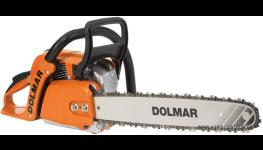 Výprodej-vertikutátory, mulčovače, zahradní sekačky, traktory, ridery