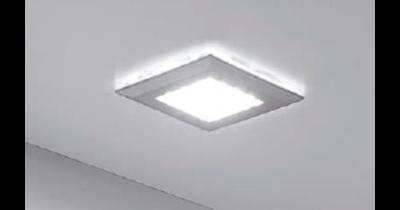 Variabilní LED osvětlení - novinky v sortimentu velkoobchodu Schachermayer, spol. s r.o.