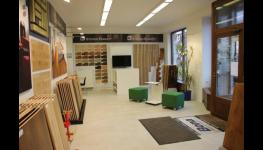 Dvouvrstvé dřevěné podlahy BILAflor a třívrstvé dřevěné podlahy STEIRER PARKETT - nejširší výběr v ČR