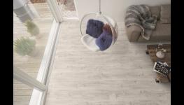 Plovoucí podlahy - dřevěné, laminátové, vinyl click