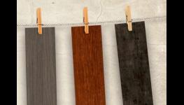 Vinylové podlahy jsou moderní a odolné proti znečištění Praha - podlahy Designflooring