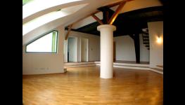 Pokládka podlahy od profesionálů má mnoho důvodů, Praha