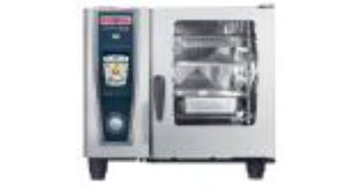 Gastro konvektomaty prodej Praha – nepostradatelný všestranný varný systém