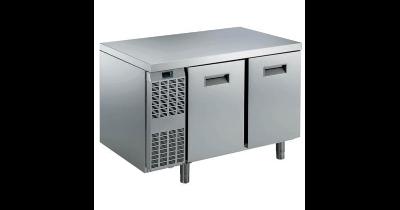 Gastro zařízení Electrolux - chladicí, mrazicí, mycí i varná technika