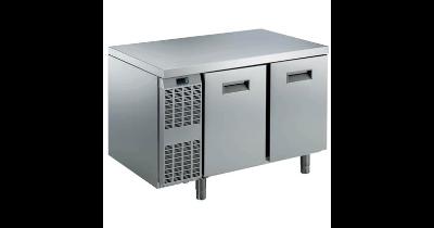 Gastrovybavení Elektrolux je spolehlivou volbou pro každou kuchyni